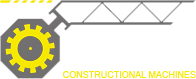 Máy ép tuy-ô thủy lực YL32