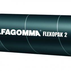 Ống tuy ô thủy lực Alfagomma